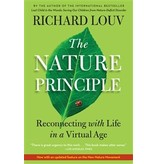Algonquin Books The Nature Principle