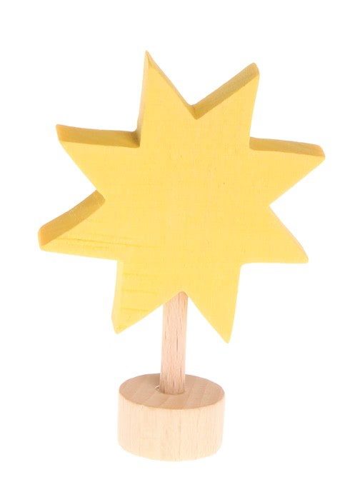 Grimm's Deco Star