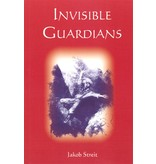 Waldorf Publications Invisible Guardians