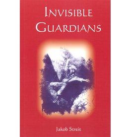 Waldorf Publications Invisible Guardians