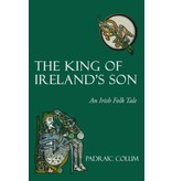 Floris Books The King Of Ireland's Son: An Irish Folk Tale