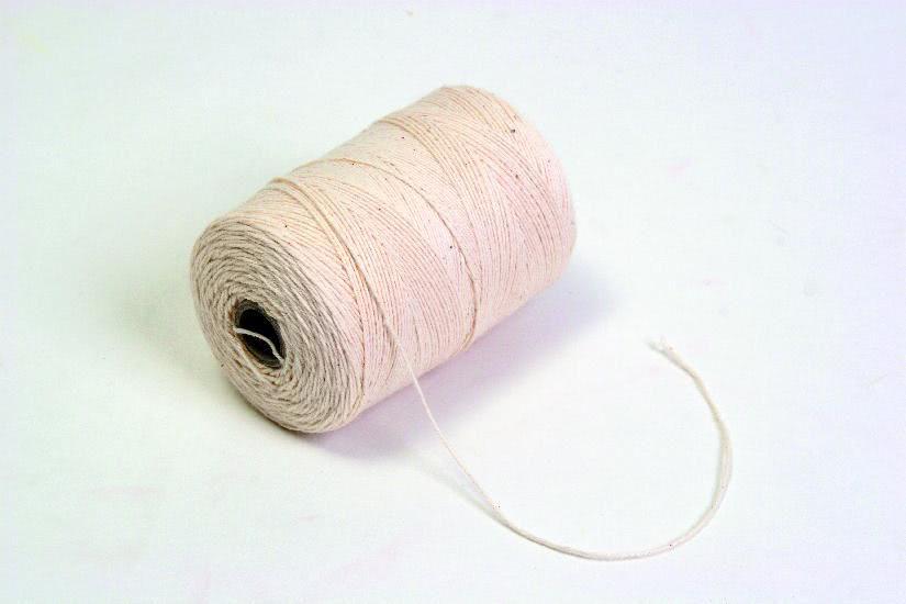 nic Warp yarn approx. 100 g