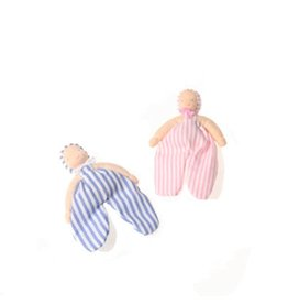 Evi Dolls Dancing finger doll