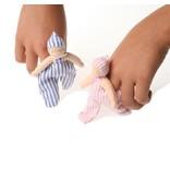 Evi Dolls Dancing finger doll