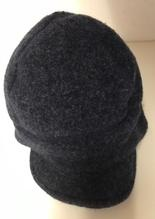 Pickapooh Pickapooh Oskar Hat, wool fleece