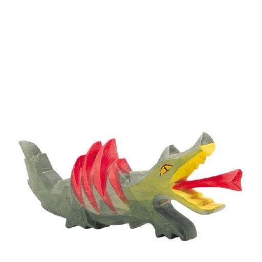 Ostheimer Dragon