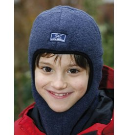 Pickapooh Pickapooh Child Sturmhaube Bella Clava Wool Fleece