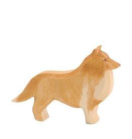 Grimm's Dog - Collie