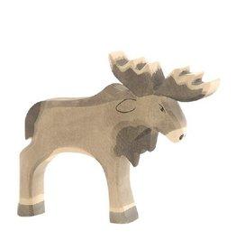 Ostheimer Moose