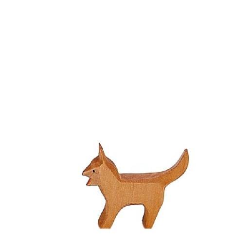 Ostheimer Bremen Dog