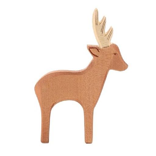 Ostheimer Deer Male