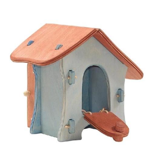 Ostheimer Hen House