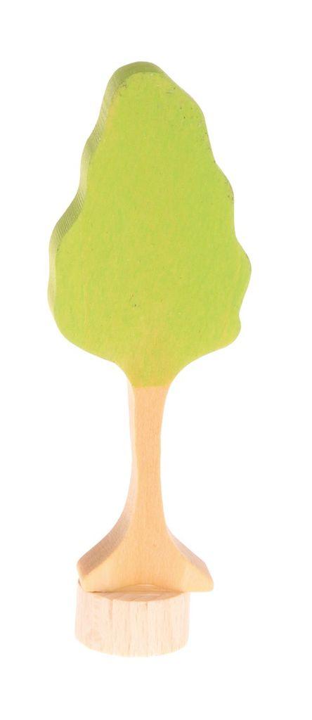 Grimm's Deco Birch Tree