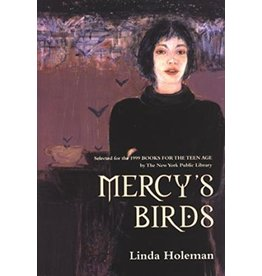Floris Books Mercy's Birds