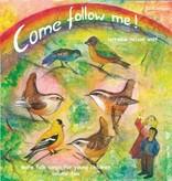 Ribbon Hill Music Come Follow Me! Volume 2 CD