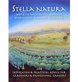 Biodynamic Association Stella Natura 2018