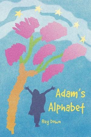 Lightly Press Adam's Alphabet