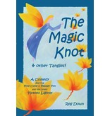 Lightly Press The Magic Knot