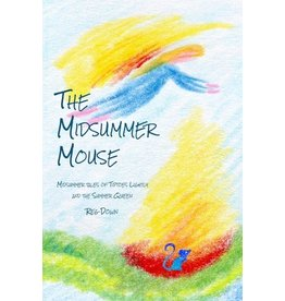 Lightly Press The Midsummer Mouse