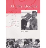 Waldorf Publications At The Source