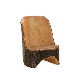 Gluckskafer Branch Wood Chair 5.5cm