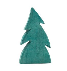 Ostheimer Spruce small