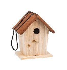 Moulin Roty Le Jardin Bird House