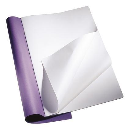 Mercurius Main Lesson Book High - extra large 32x48cm onion skin