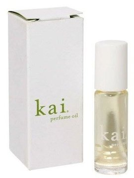 Kai Kai Perfume Oil 1.8 oz