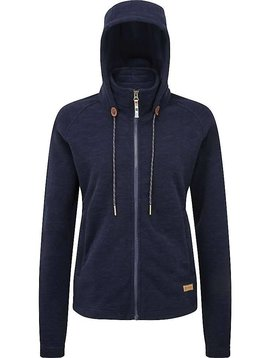 Sherpa Adventure Gear Sonam Hooded Jacket