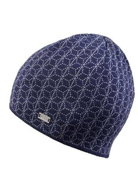 Dale of Norway Stjerne Hat