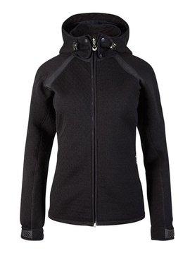 Dale of Norway Jotunheimen Jacket