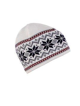 Dale of Norway Garmisch Hat
