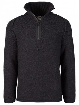 Dale of Norway Viking Masculine Sweater