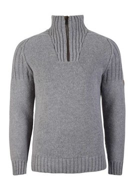 Dale of Norway Ulv Unisex Sweater