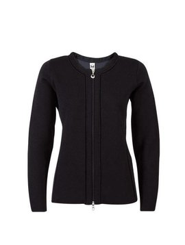 Dale of Norway Ragnhild Jacket