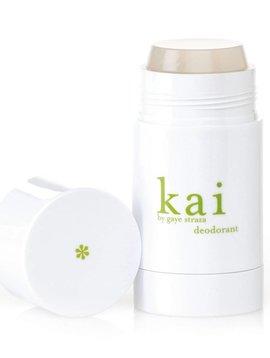 Kai Deodorant Stick 2.6oz