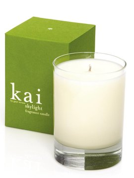 Kai Skylight Candle 10oz
