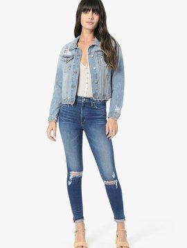 Joe's Jeans The Bella Ankle Jean