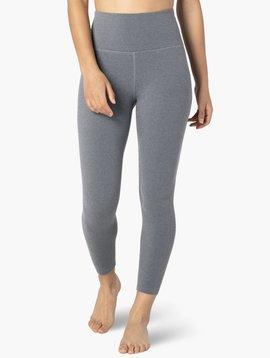 Beyond Yoga Plush High Waist Midi Legging