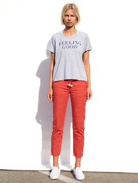 Sundry Feeling Good Vintage Tee