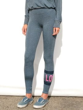 Sundry Love Yoga Pant