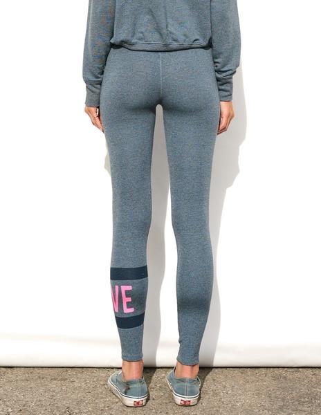 Sundry Love Yoga Pant