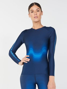 UltraCor Velocity Swell Long Sleeve