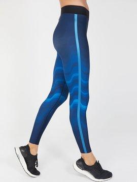 UltraCor Ultra High Swell Legging