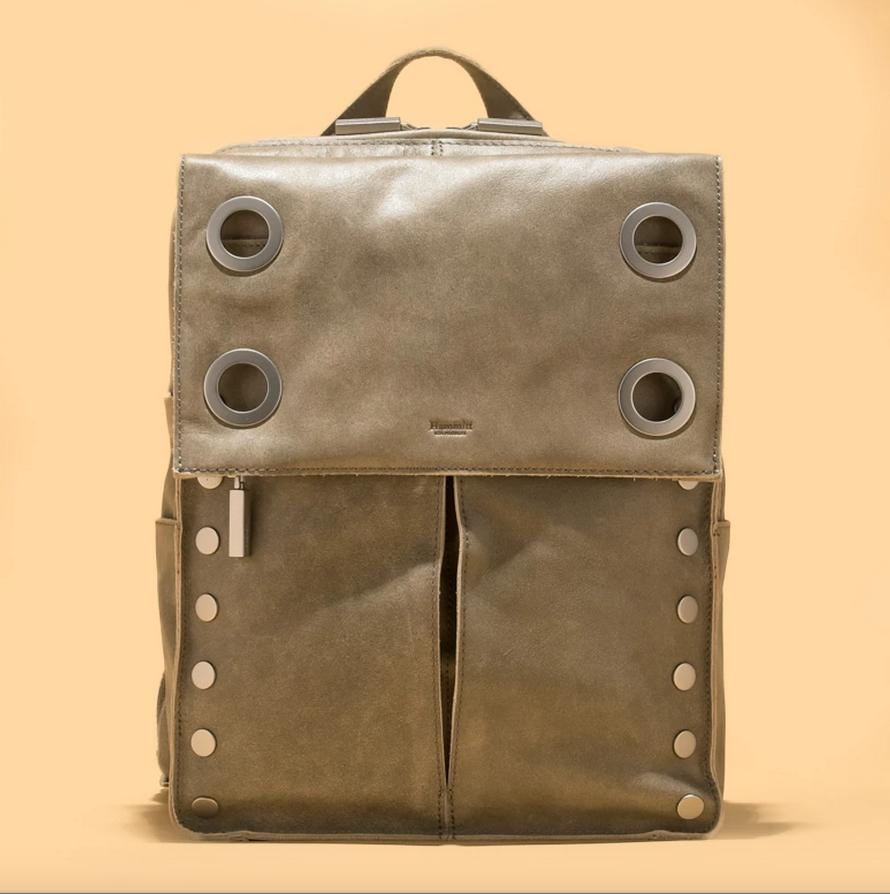 Hammitt Montana Large Backpack