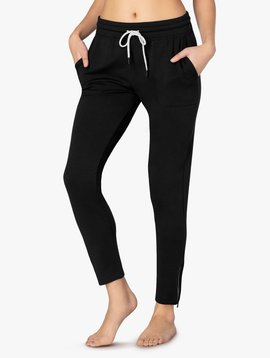 Beyond Yoga By Request Midi Sweatpant