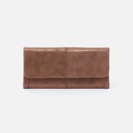 Hobo Wonder Wristlet Wallet
