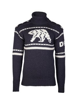 Dale of Norway Isbjorn Unisex Sweater
