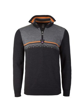 Dale of Norway Lahti Sweater